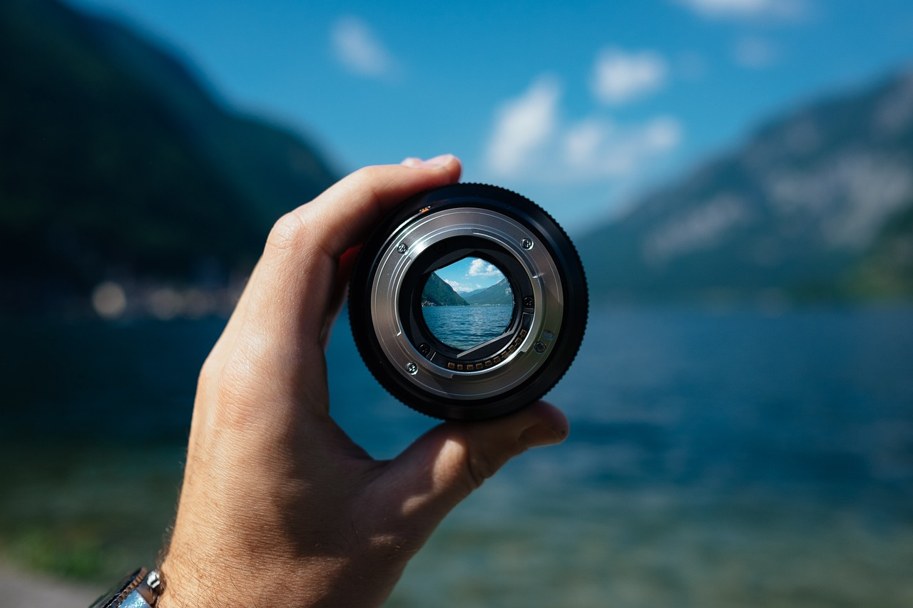 lens-photography
