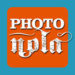Photonola logo