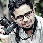 GRID Photofestival