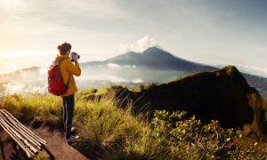 photographer-nature